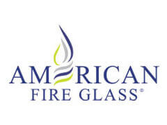 American Fire Glass, Fire Rocks & Burners