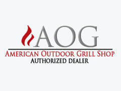 American Outdoor Grill BBQs & Accessories