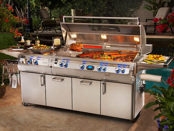 Barbecues & Grills for Sale in OC