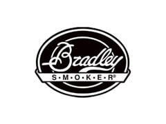 Bradley Smoker Meat & Electric Smokers