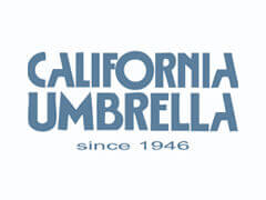 California Umbrella: Market & Patio Umbrellas
