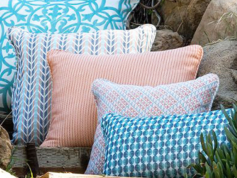 Outdoor Replacement Cushions Orange County Ca Sunbrella
