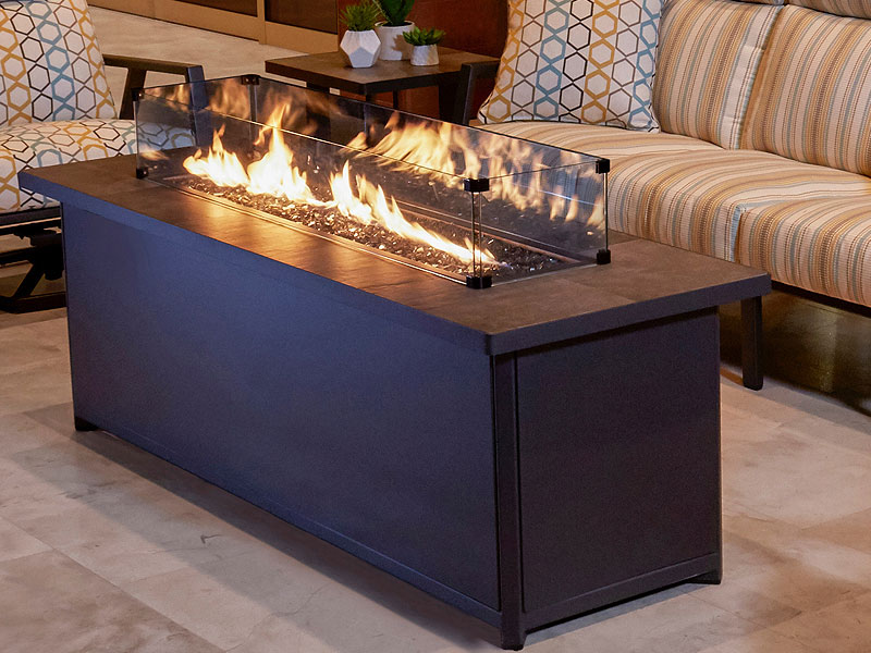 Indoor Electric Fireplace Fire Pits