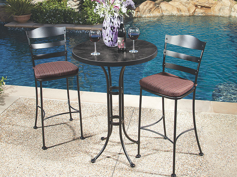 Fine Wrought Iron Patio Furniture Sets Orange County Ca Outdoor Unemploymentrelief Wooden Chair Designs For Living Room Unemploymentrelieforg