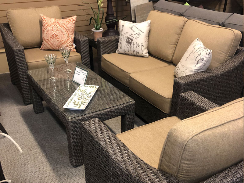 Amazing Wicker Patio Furniture Orange County Ca Outdoor Tables Unemploymentrelief Wooden Chair Designs For Living Room Unemploymentrelieforg