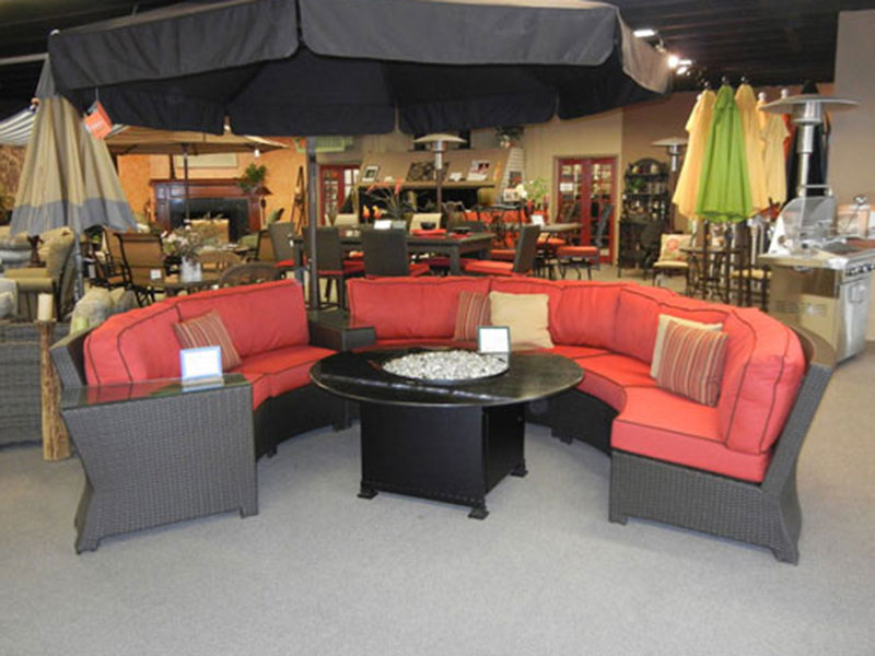 Awesome Outdoor Patio Furniture Sales Repair Orange County Ca Home Interior And Landscaping Oversignezvosmurscom