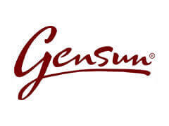 Gensun Patio Furniture