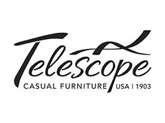 Telescope Outdoor Furniture