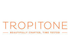 Tropitone Outdoor Patio Furniture Sets